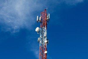Large Telecom Company Case Study