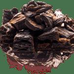 Tyggegodbid: Essential Foods Liver Delights