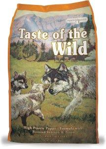 Tasteofwild