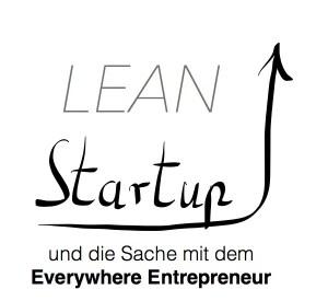 lean_startup_entrepreneur