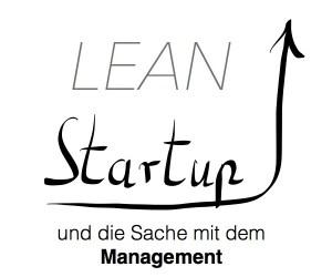 lean_startup_pivot_management