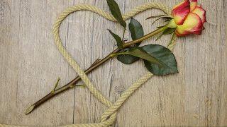 5種愛情瀕危狀態,請慎重考慮離開