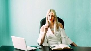 想當個成功女人背後的男人?其實女人很需要的5件事