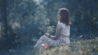 寂寞體質需要公開嗎?小心!你會吸引愛情也會招惹騙徒