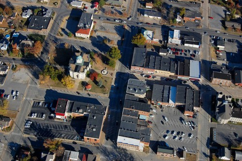 Aerial-jackson-courthouse-looking-mostly-east-11-06-2010_9270
