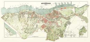 Simon's_1888_Gothenburg_map