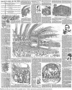 Chicago-Tribune-Opening-Article-Page-One