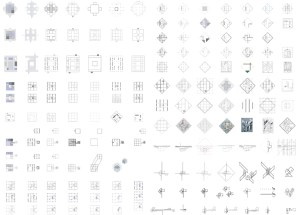 Evolution of Form-web