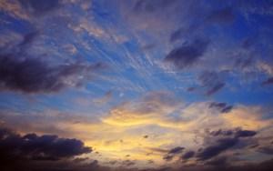 cloudatlas2