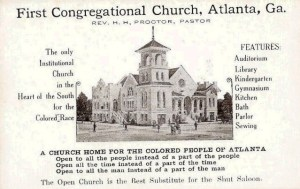1st-congregational-church-atlanta
