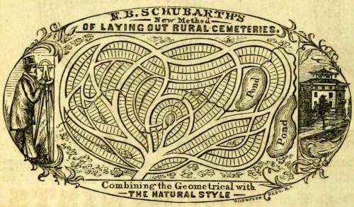 Schubarth_cemetery