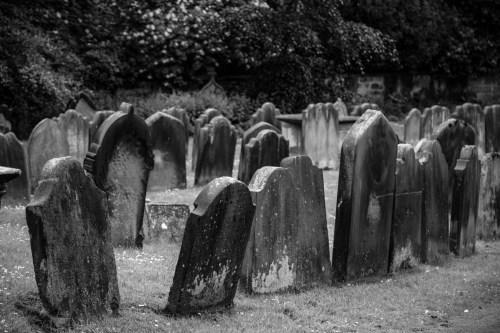 old-cemetery-1474443497t9p.jpg