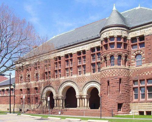 03_746px-Austin_Hall,_Harvard_University