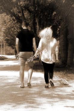 walk-354539_640