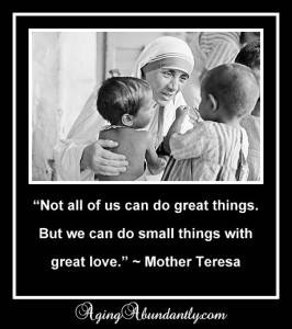 360_mother_teresa_tout-001