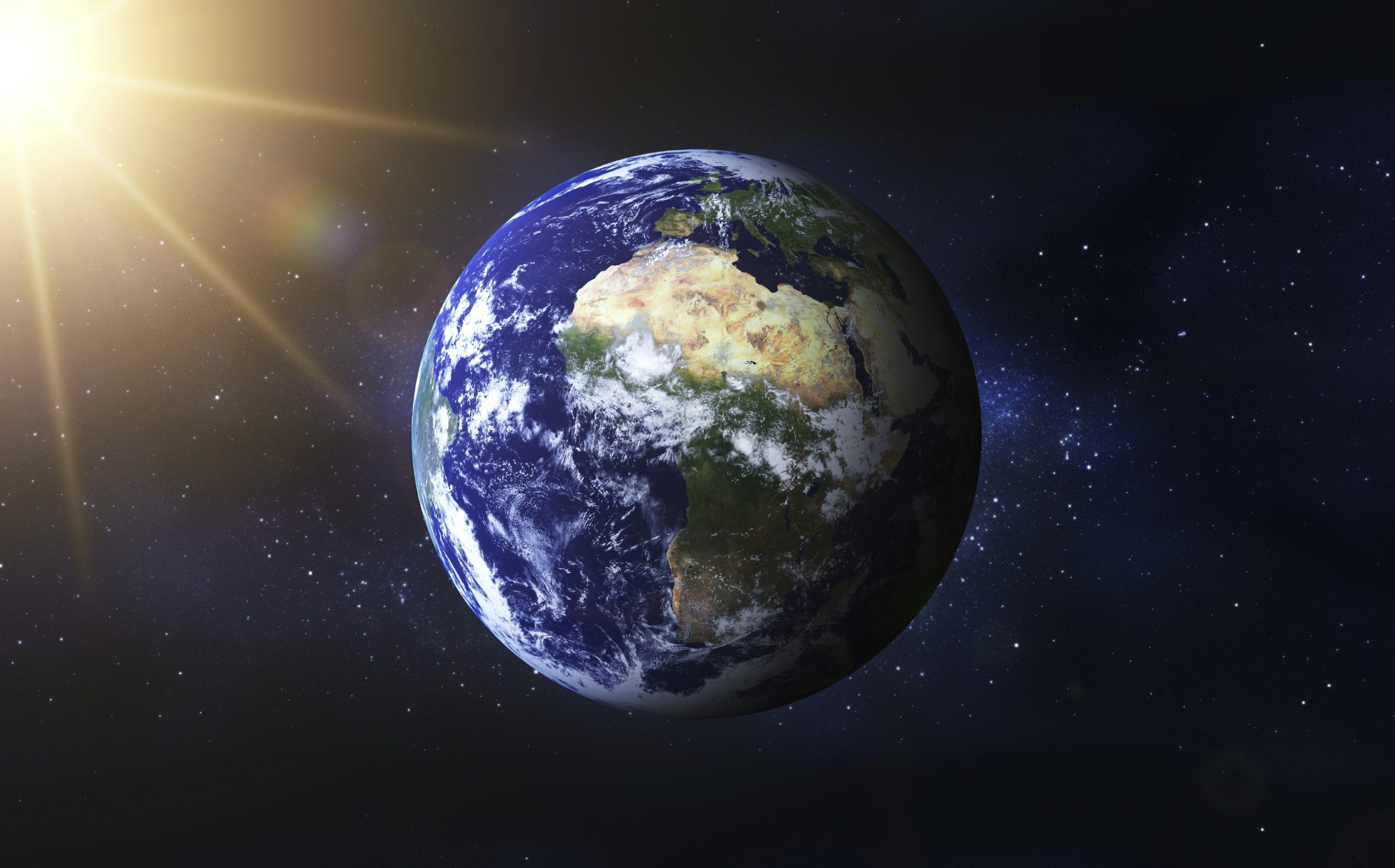 earth-around-sun-2