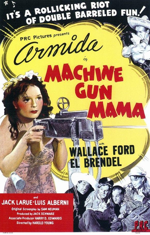 machine-gun-mama