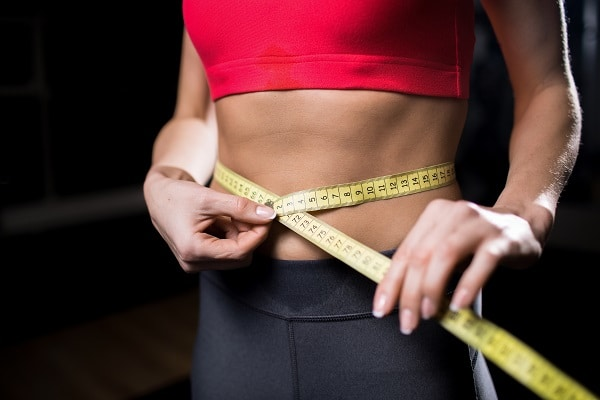 Are You Ready To Lose Weight?