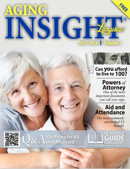 aging-insight-magazine-longview-vol-1-2015-2016