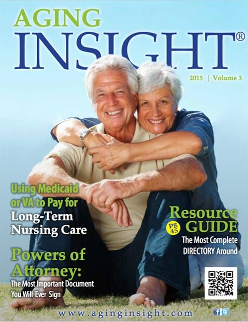 aging-insight-magazine-texarkana-vol-3-2015