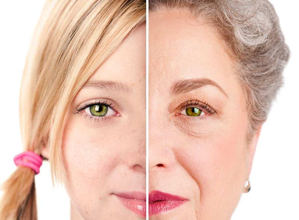 aging-stock-min