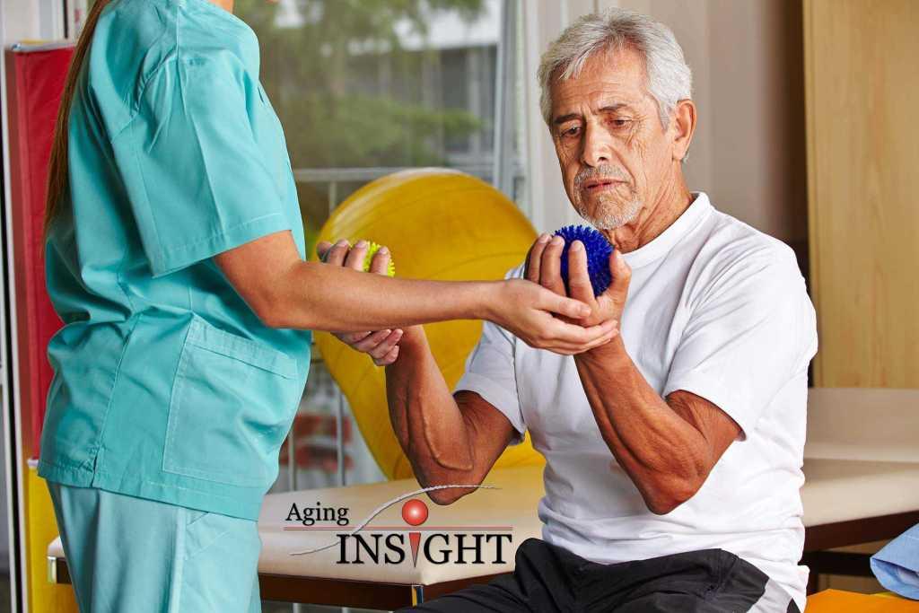 skilled-nurse-rehab-ai-min