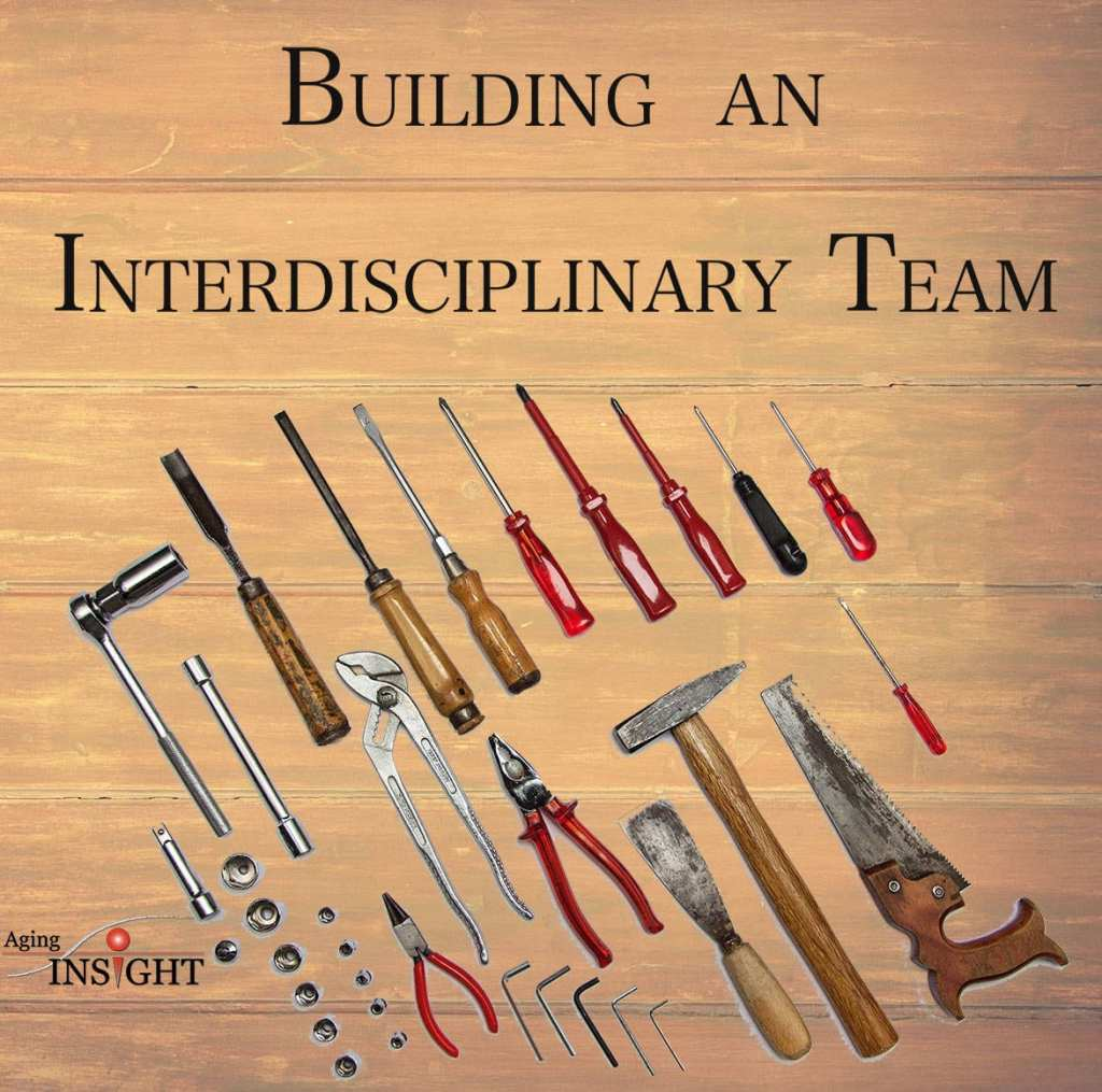 building-an-interdisciplinary-team