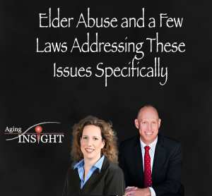 elder-abuse-laws-addressing-issues-specifically