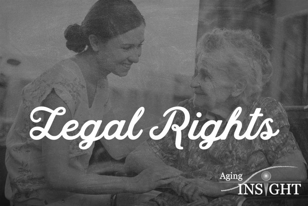 legal-rights-nursing-home-care-min