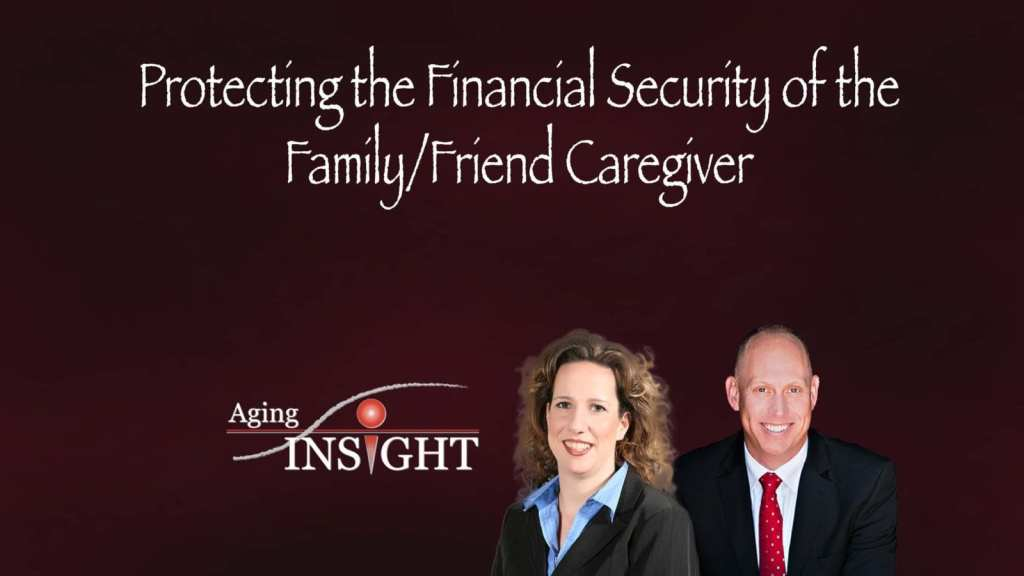 protecting-financial-security-of-family-friend-caregiver
