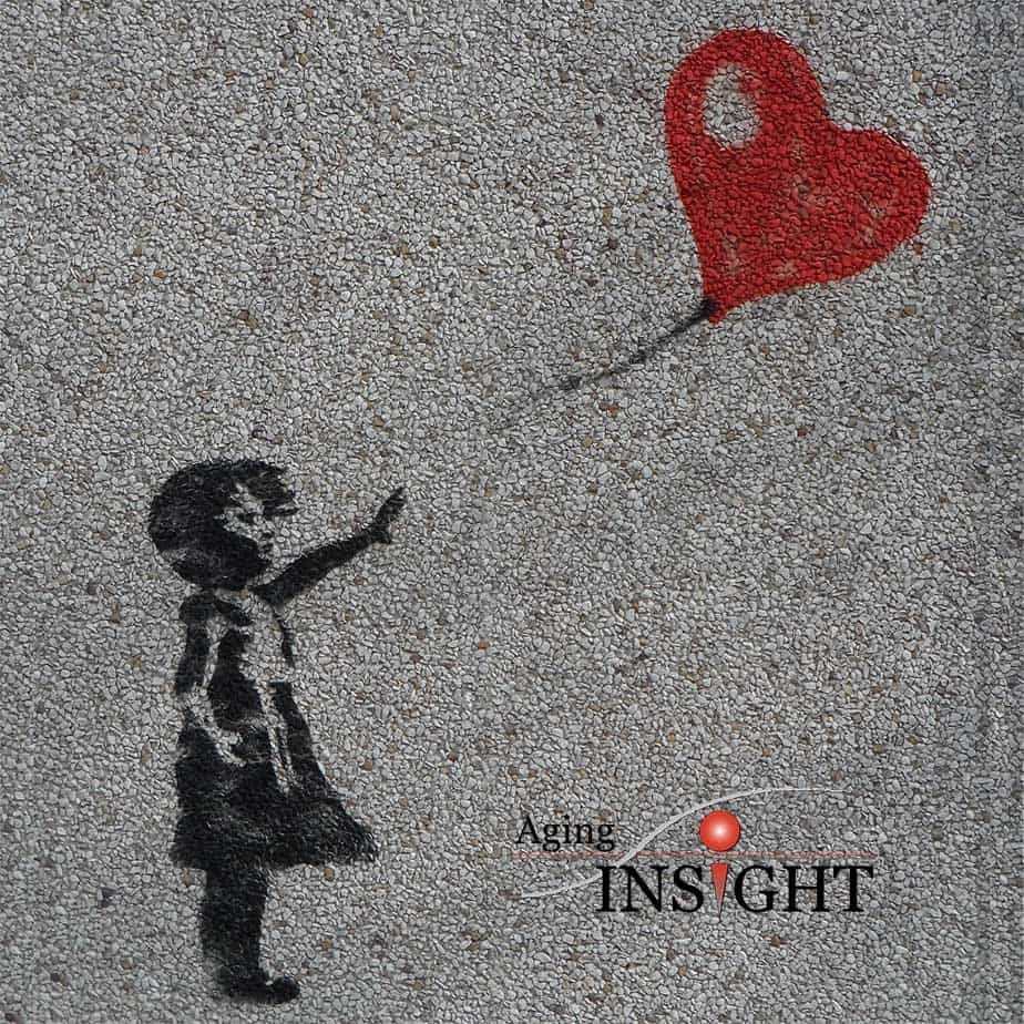 mural-inheritance-and-divorce-min