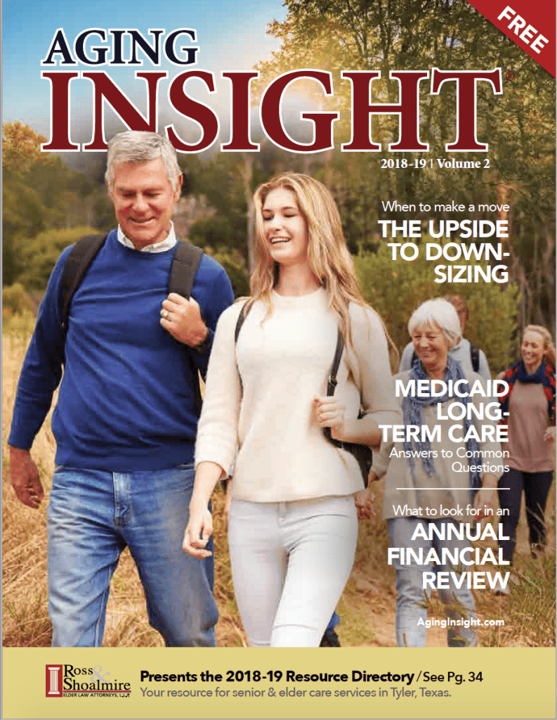 aging-insight-magazine-tyler-vol-2-2018