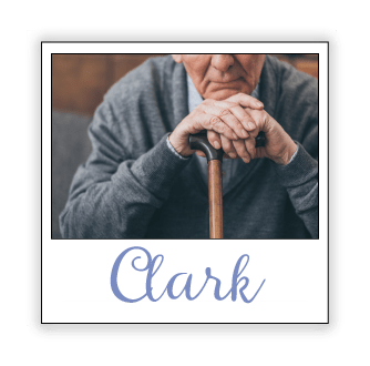Clark's Story as an Aging Senior with Aging Life Care Consultants in Indiana
