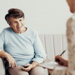 Aging Life Care Consultants Offers Dementia Care for Aging Seniors