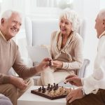 Aging Life Care Consultants Offers Options for Living for Aging Seniors
