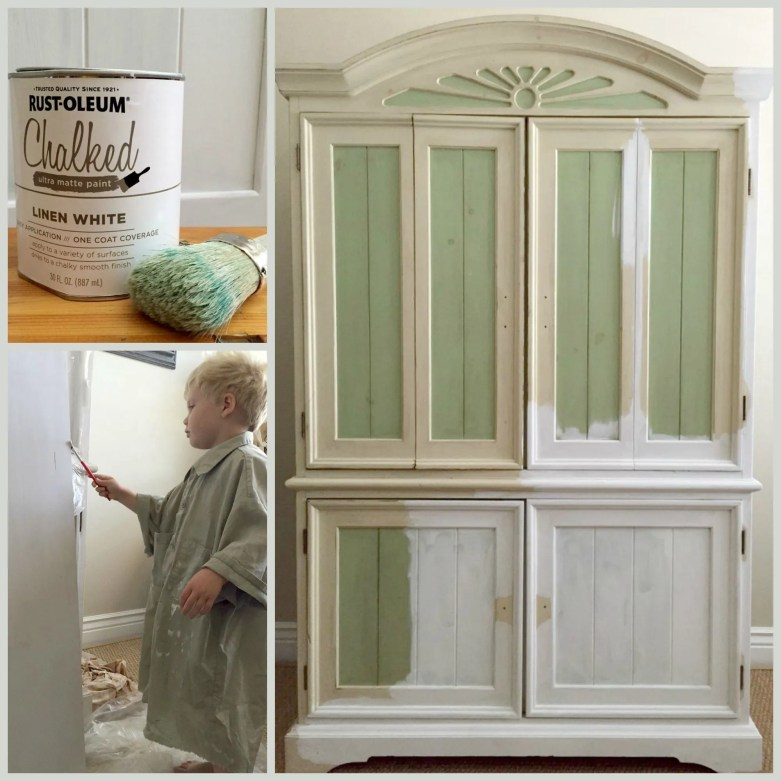 armoire collage 1
