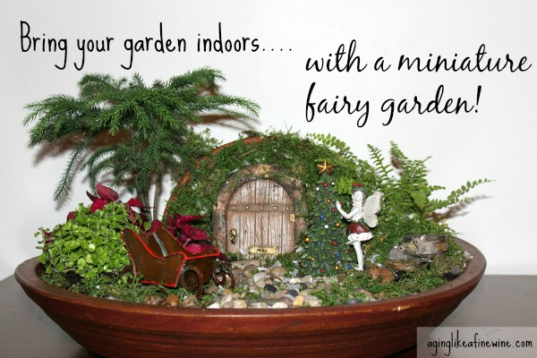 mini garden header 2 again