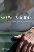 Aging + Design: The Inclusive Design Challenge