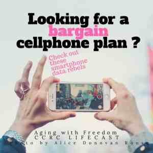 best cellphone plans for baby boomers