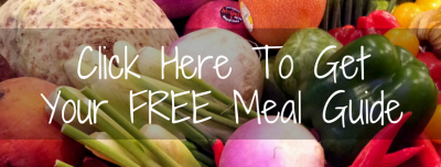 Click here to get your free meal guide!