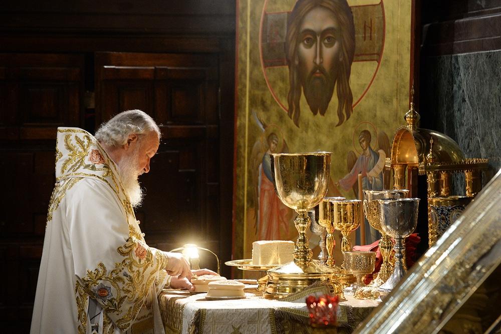 Νοεμβρίου 20, 2020 Ο Ετοιμοθάνατος που κοινώνησε και έζησε αλλά 25 Χρόνια  Ο Ετοιμοθάνατος που τον κοινώνησε ο Άγιος Ιωάννης της Κρονστάνδης κ έζησε αλλά 25 χρόνια…
