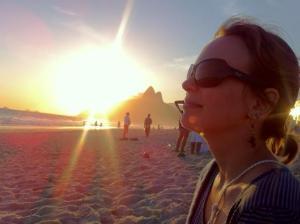 Carolina Herrmann Coelho de Souza