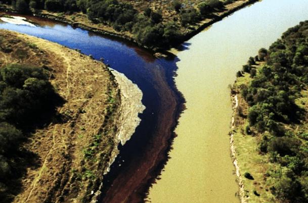 TRF4 confirma condenação da Petrobrás por vazamento de petróleo em 2000: o maior acidente ambiental no Paraná