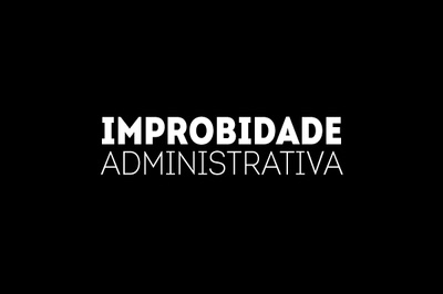 Íntegra: MPF pede afastamento de Ricardo Salles do Ministério do Meio Ambiente por improbidade administrativa