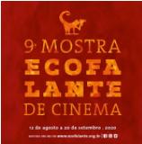 Em edição virtual, mais importante evento sul-americano dedicado à temática socioambiental apresenta 98 filmes de 24 países
