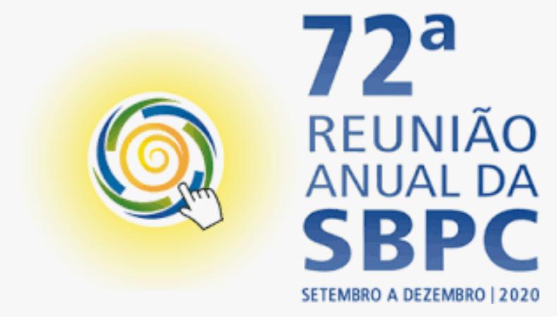 """SBPC divulga """"Carta da Cidade de Natal"""", em defesa da ciência, educação e desenvolvimento sustentável para o século XXI"""