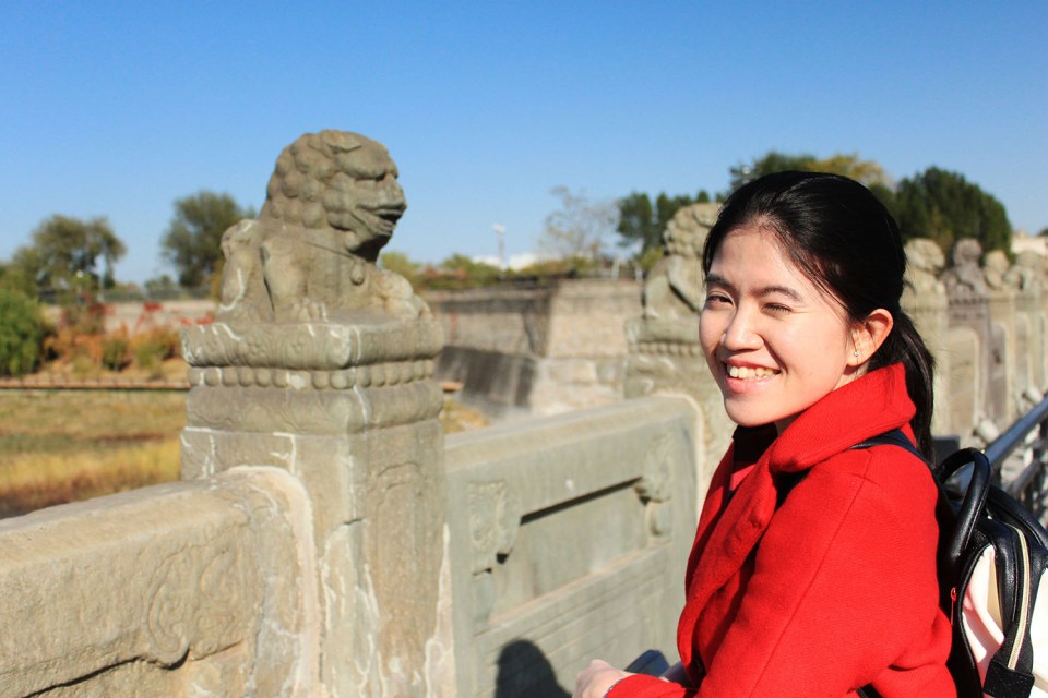 the marco polo bridge dream repurpose life