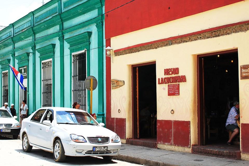 Meson la Chuchipapa cuban food guide