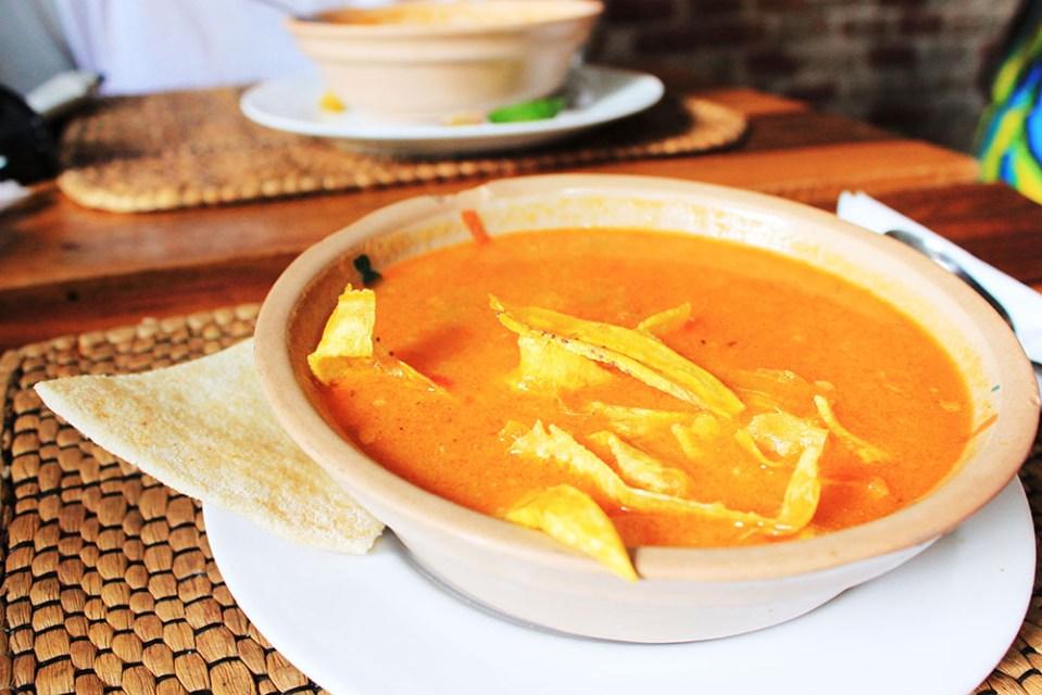 best ajiato at meson la chuchipapa cuba food guide
