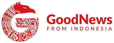 theresia clara agirlnamedclara goodnews from indonesia